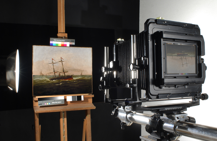 archipel archipel art photographie d 39 oeuvres d 39 art radiographie d 39 oeuvres d 39 art analyse d. Black Bedroom Furniture Sets. Home Design Ideas
